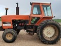 1978 Allis Chalmers 7020 100-174 HP