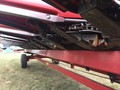 2013 Case IH 3412 Corn Head