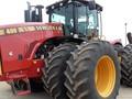 2017 Versatile 400 Tractor
