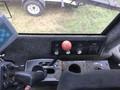 1996 Willmar 7200 Self-Propelled Sprayer