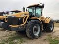 2009 Challenger MT965C 175+ HP