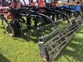 2014 Case IH Tigermate 200 Field Cultivator
