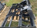 Virnig LLV72 Loader and Skid Steer Attachment