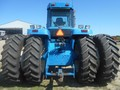 1994 Ford Versatile 9480 Tractor