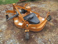 Woods RD6000-2 Finish Mower Rotary Cutter