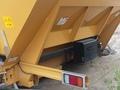 2012 New Leader L3220-G4 Self-Propelled Fertilizer Spreader