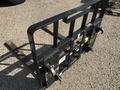 MDS 48 Loader and Skid Steer Attachment