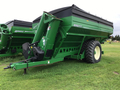 2011 Brent 1194 Grain Cart