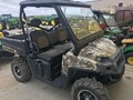 2012 Polaris Ranger 800 XP ATVs and Utility Vehicle