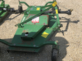 2007 Buhler Farm King 655 Rotary Cutter