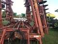 Sunflower 6332-26 Soil Finisher