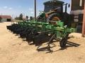 2016 Bigham Brothers 889 Cultivator