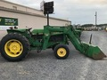 1988 John Deere 2355 40-99 HP
