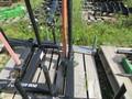 2014 Bush Hog 3PBS1 Hay Stacking Equipment