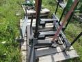2014 HLA SE3PH39 Hay Stacking Equipment