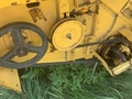 New Holland 1475 Mower Conditioner