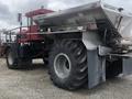Tyler TITAN 4375 Self-Propelled Fertilizer Spreader