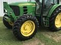 2007 John Deere 6330 Premium Tractor