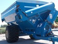 2004 Kinze 850 Grain Cart