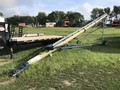 2018 Harvest International T1052 Augers and Conveyor