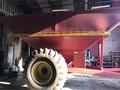 Sunflower 8882 Grain Cart