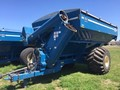 2009 Kinze 850 Grain Cart