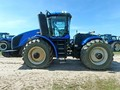2013 New Holland T9.615 175+ HP