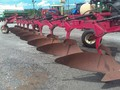 Kongskilde 6000 Plow