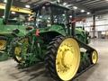 2006 John Deere 8430T Tractor