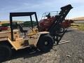 1978 Liftall MT-80-B Forklift