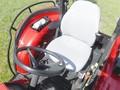 2005 Case IH JX75 Tractor