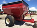 2019 Brent 576 Grain Cart