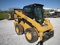 2013 Caterpillar 272D Skid Steer