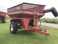 2009 E-Z Trail 510 Grain Cart