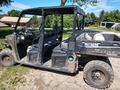 2015 Polaris Ranger Diesel ATVs and Utility Vehicle