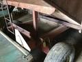 Killbros 150 Gravity Wagon