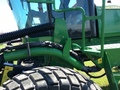 2013 John Deere W150 Self-Propelled Windrowers and Swather