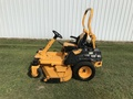 2018 Cub Cadet PRO Z 160S KW Lawn and Garden