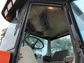 1995 AGCO Allis 9655 Tractor