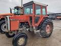 1977 Massey Ferguson 1085 100-174 HP
