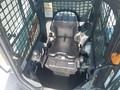 2015 Bobcat S590 Skid Steer