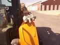 2015 Case TR340 Skid Steer