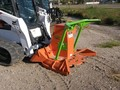 2018 AFE 80SSECO Rotary Cutter