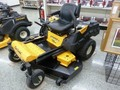 2018 Cub Cadet Z-FORCE L60 Lawn and Garden