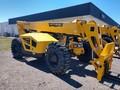 2019 Pettibone TRAVERSE T944X Forklift