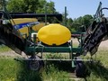 Summers Manufacturing 500 Pull-Type Sprayer
