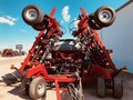2013 Case IH Precision Disk 500 Air Seeder