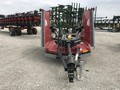 2019 Land Pride RCM5615 Rotary Cutter
