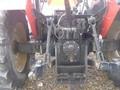 2011 Case IH Farmall 85U Tractor