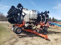 2019 Kuhn Krause 1205M-1230 Strip-Till
